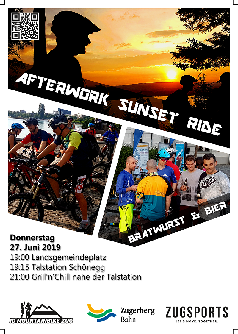 afterwork_sunset_ride_2019_15.4x21.6cm_white_BG.png