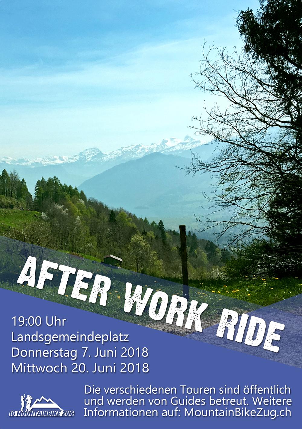 afterworkride flyer 2018.jpg