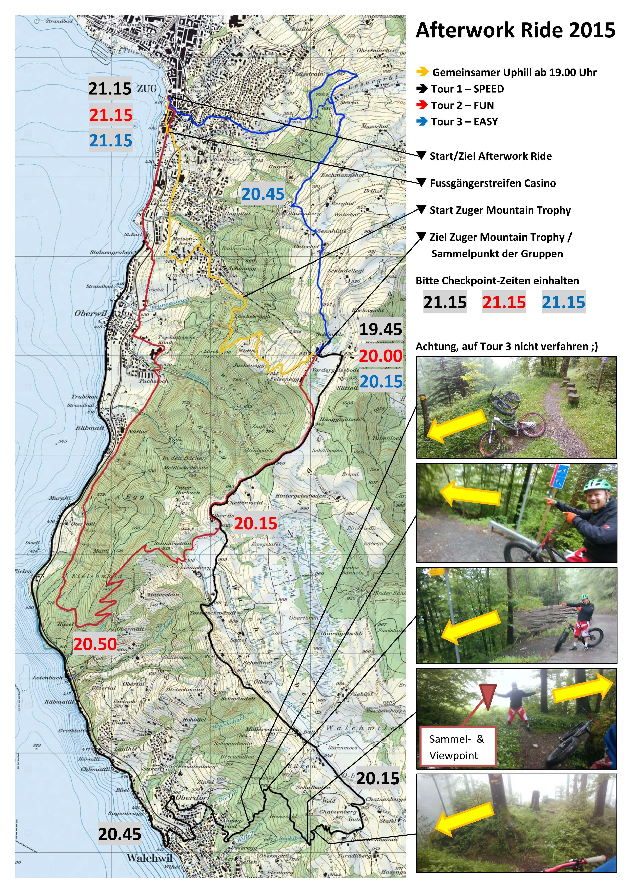 Handout - Streckenplan - 2015.jpg