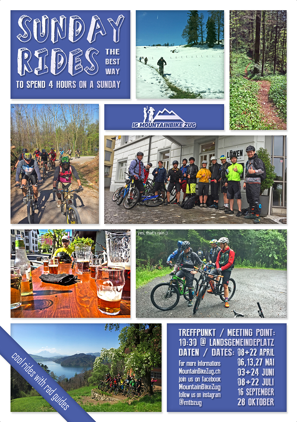 sunday ride flyer 2018.jpg
