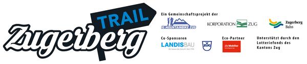 ZugerbergTrail-Logo-Sponsoren-h1-Mail.png